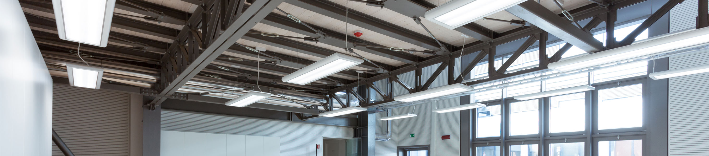 meko commercial electrical services header 1