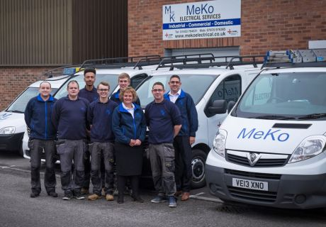 Meko Electrical Services Fp Header 1b MOBILE