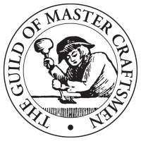 The Guild Of Master Craftsmen Logo Web